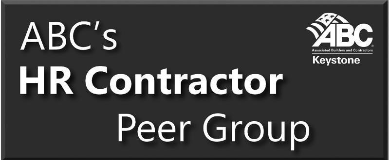 Page 24 of Peer Groups