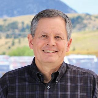 Page 7 of Steve Daines