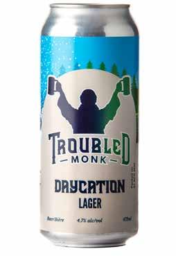 Page 70 of Alberta Beverage Awards Highlights Lager
