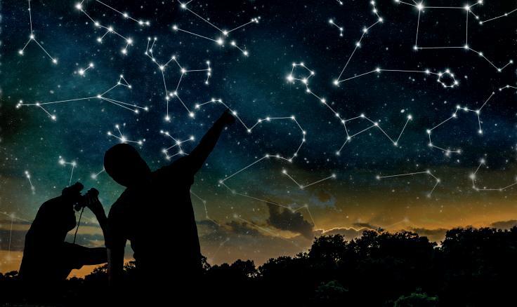Page 45 of Night sky