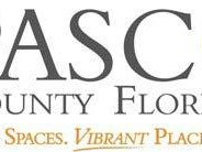 Page 3 of October Update from Pasco County Commission Chairman Mike Moore