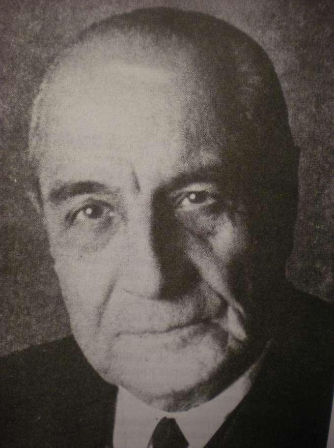 Page 62 of Luis Jiménez de Asúa