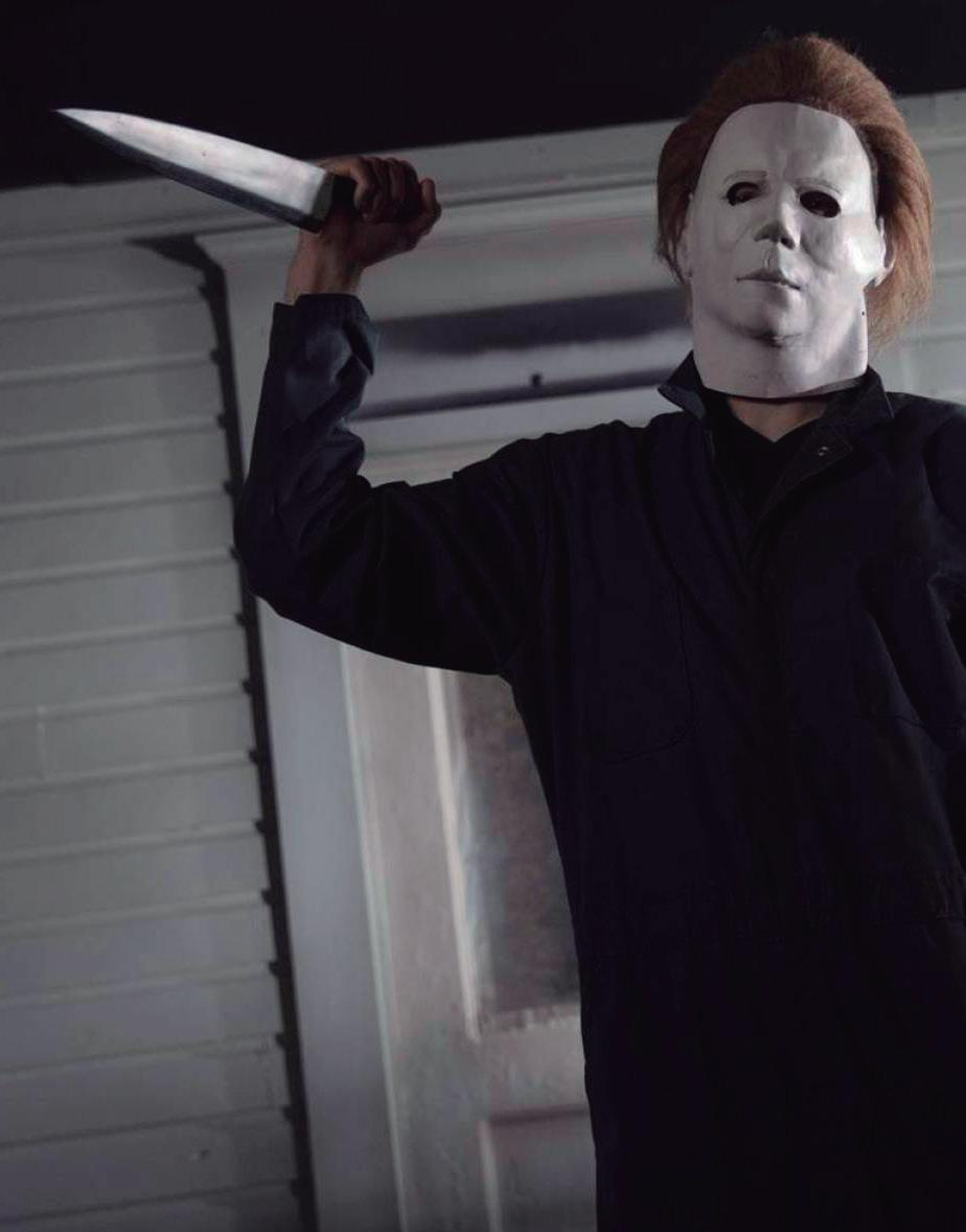 Page 4 of En portada. Reportaje: 10 asesinatos reales en Halloween