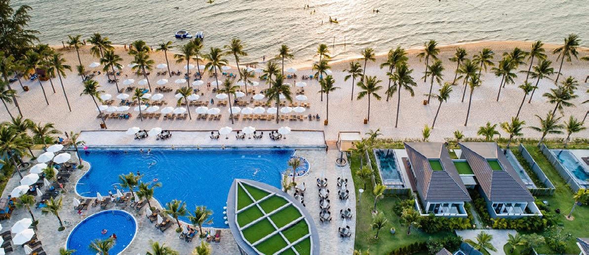 Page 46 of Novotel Phu Quoc Resort
