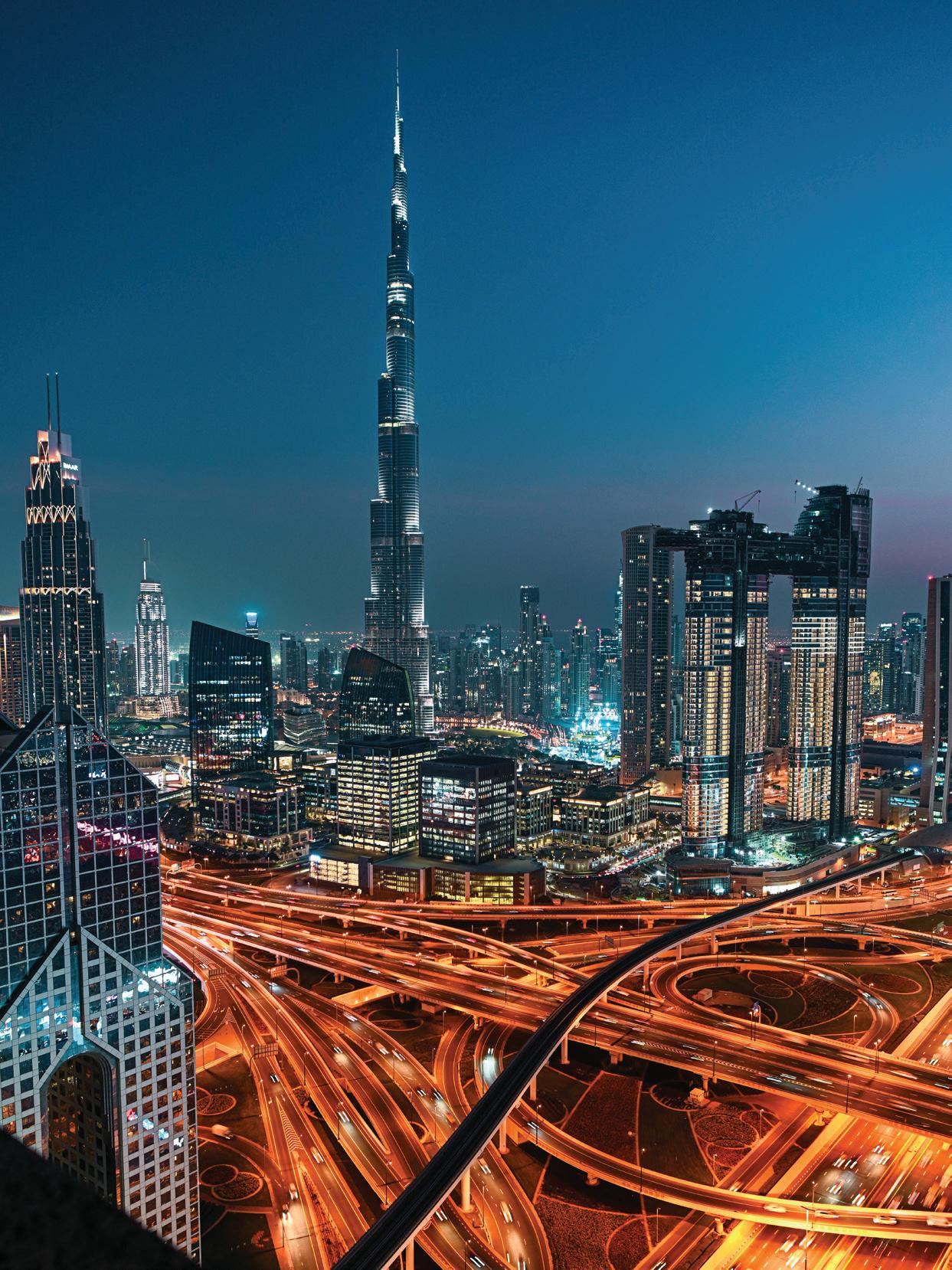 Page 52 of zenon Success Story: sustainable electricity supply in Dubai