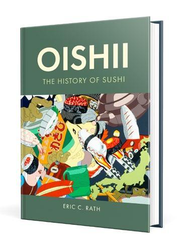 Page 12 of Oishii