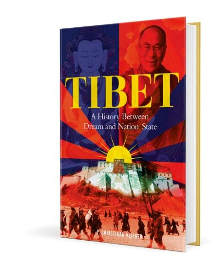 Page 17 of Tibet
