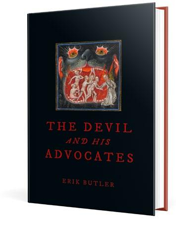 Page 20 of The Devil and His Advocates