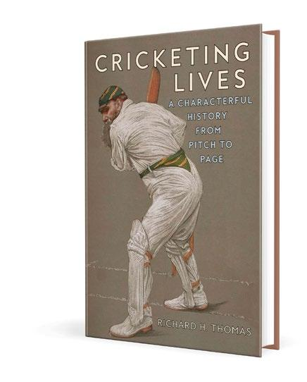 Page 5 of Cricketing Lives