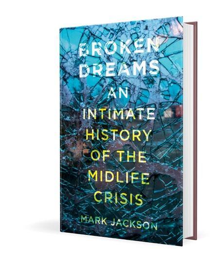 Page 19 of Broken Dreams