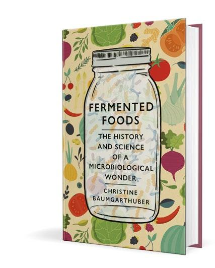 Page 24 of Fermented Foods