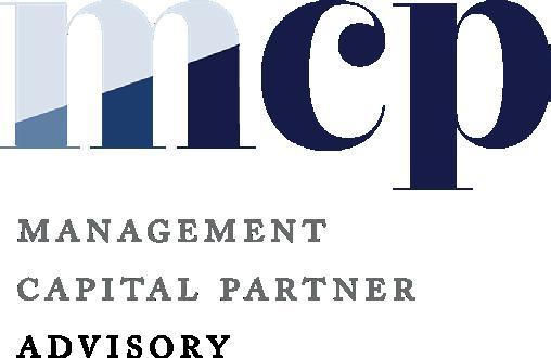 Page 18 of Management Capital Partner. L'educazione Finanziaria per la Crescita delle Imprese