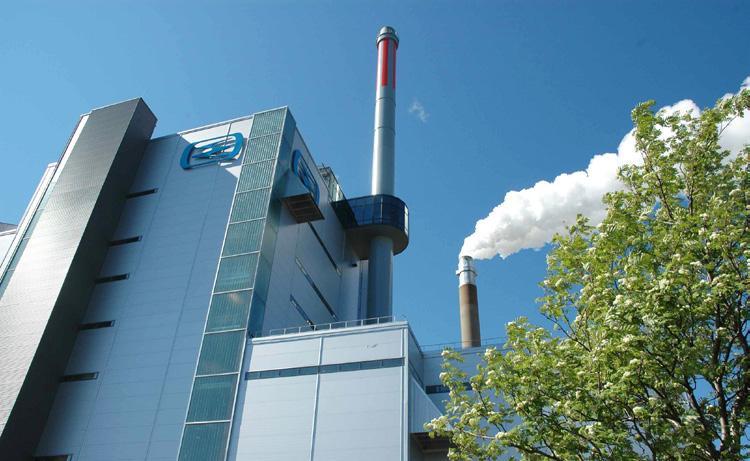 Page 66 of Smurfit Kappa deltar i världens första projekt för lagring av vätgasenergi