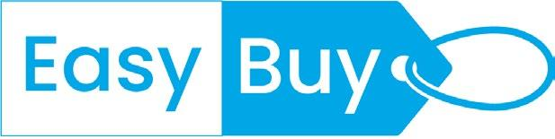 Page 24 of Adande Launches 'EasyBuy' and Extends Standard UK Warranty