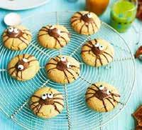 Page 14 of Halloween recipes
