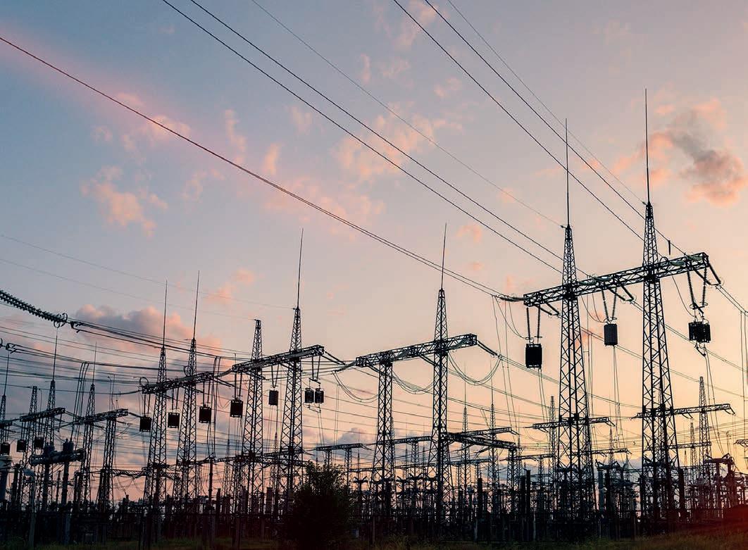 Page 28 of ENERGIETRANSITIE Industrie als megabatterij