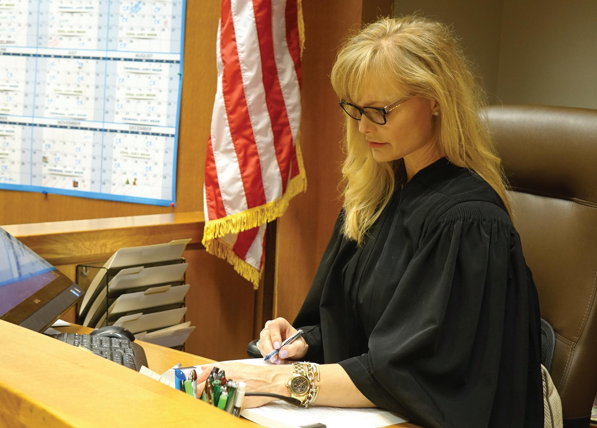 Page 16 of Williamson County's Virtual Courts