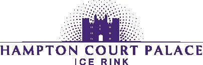 Page 24 of Hampton Court Ice Rink
