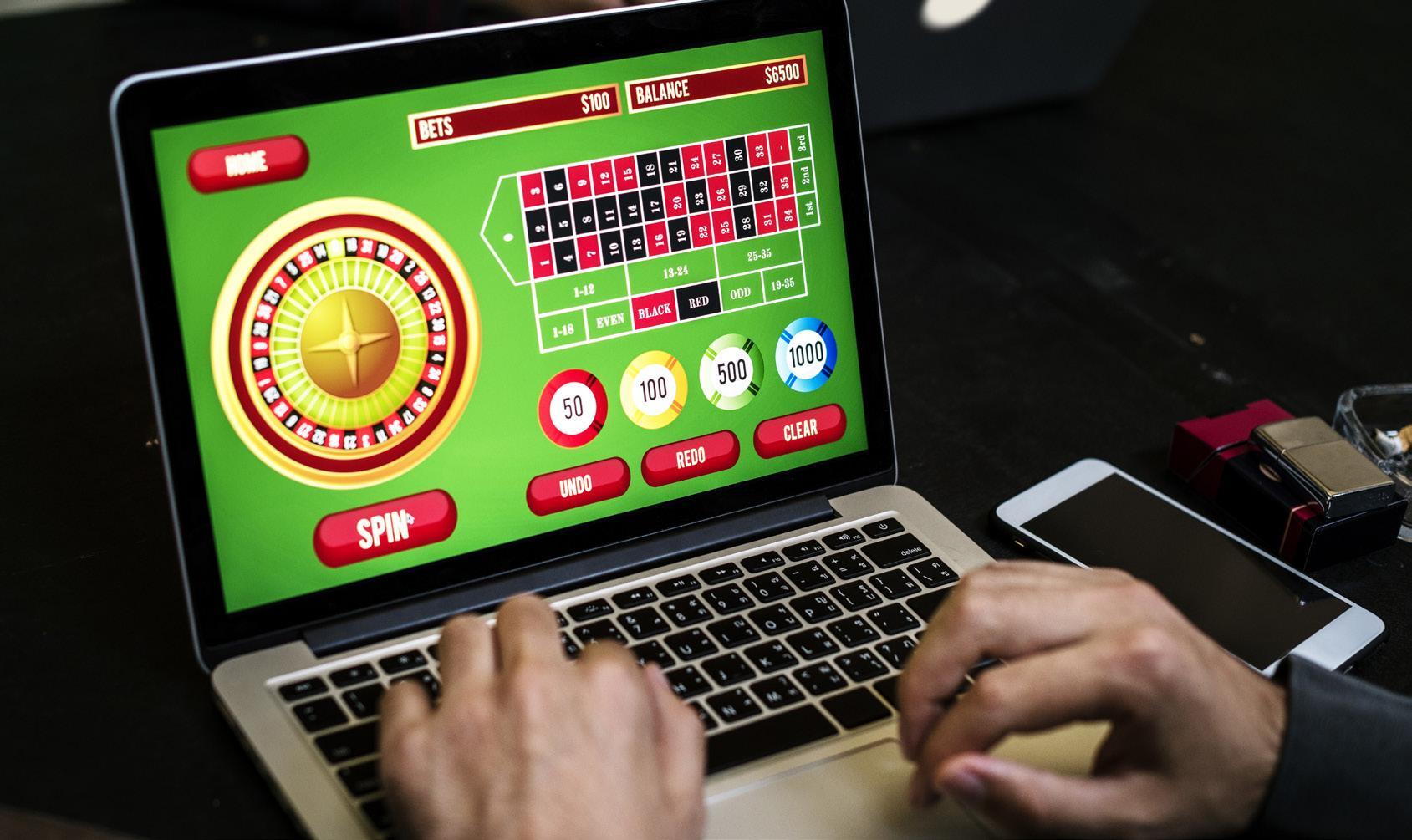 Page 24 of IGaming: Майбутнє багатомільярдної ігрової індустрії в Україні