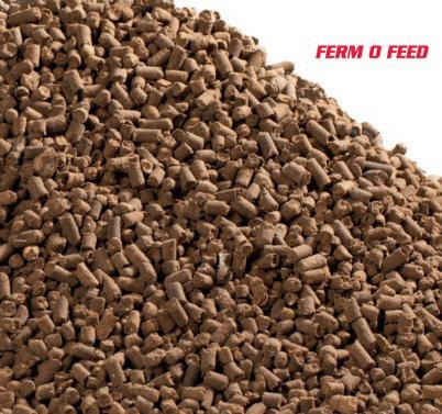 Page 30 of Fertilizers