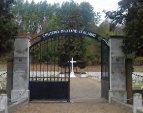 Page 16 of Il Cimitero Militare di Soupir in Francia (Alberto Quaranta