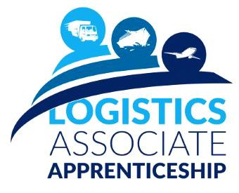 Page 16 of Uptake on the Logistics Associate Apprenticeship (LAA) increases