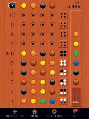 Page 50 of Spiel- und Lesetipps