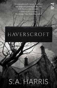 Page 18 of Haverscroft Jeff Taylor