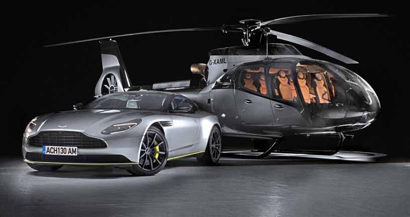 Ach130 Aston Martin Edition Issuu
