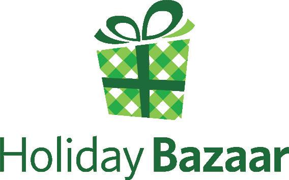 Page 25 of Holiday Bazaar