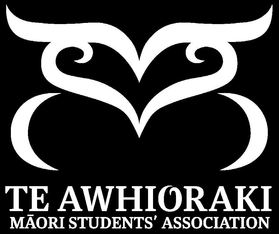 Page 20 of Te Awhioraki's Reflection on 2020.