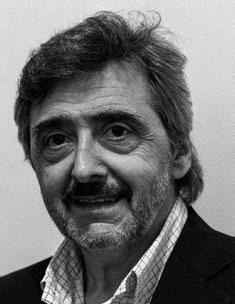 Page 18 of Eduardo Aulicino: El Gobierno, la crisis y la mala receta de su propio juego político