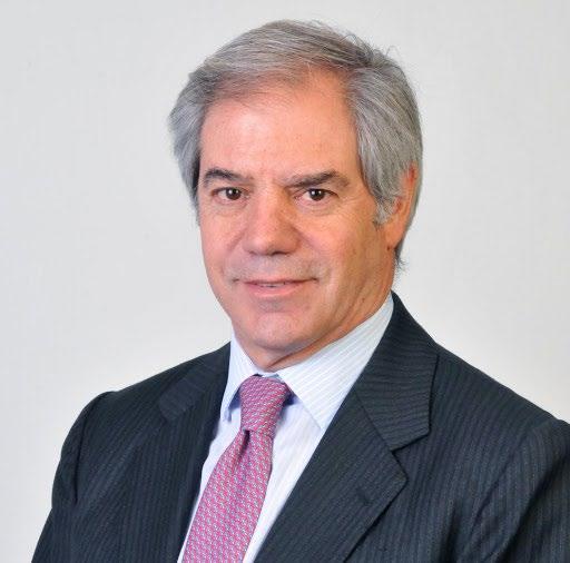 """Page 60 of Santiago Carregal: """"La normativa argentina carece de una regulación adecuada"""