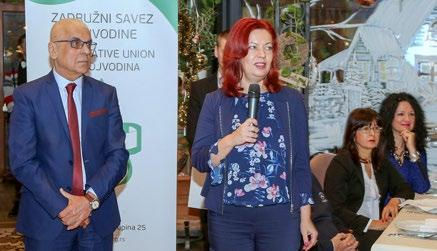 Page 26 of Intervju sekretara ZSV mr Jelene Nestorov Bizonj i predsednika Radislava Jovanova