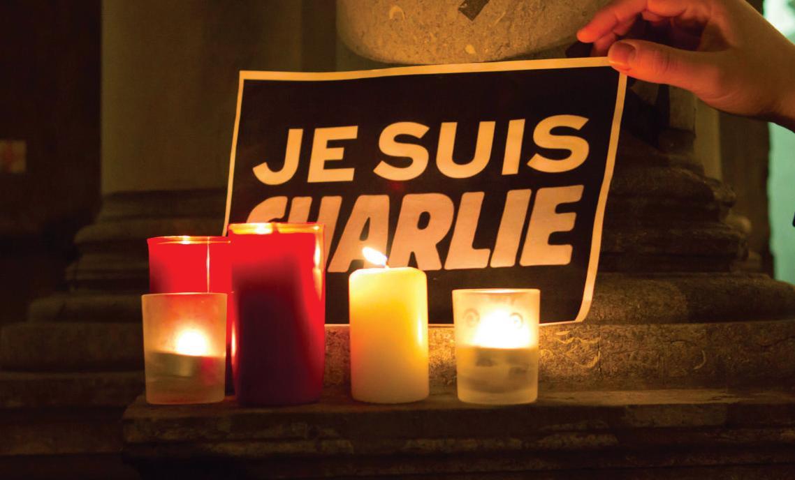Page 26 of Le procès des attentats de 2015