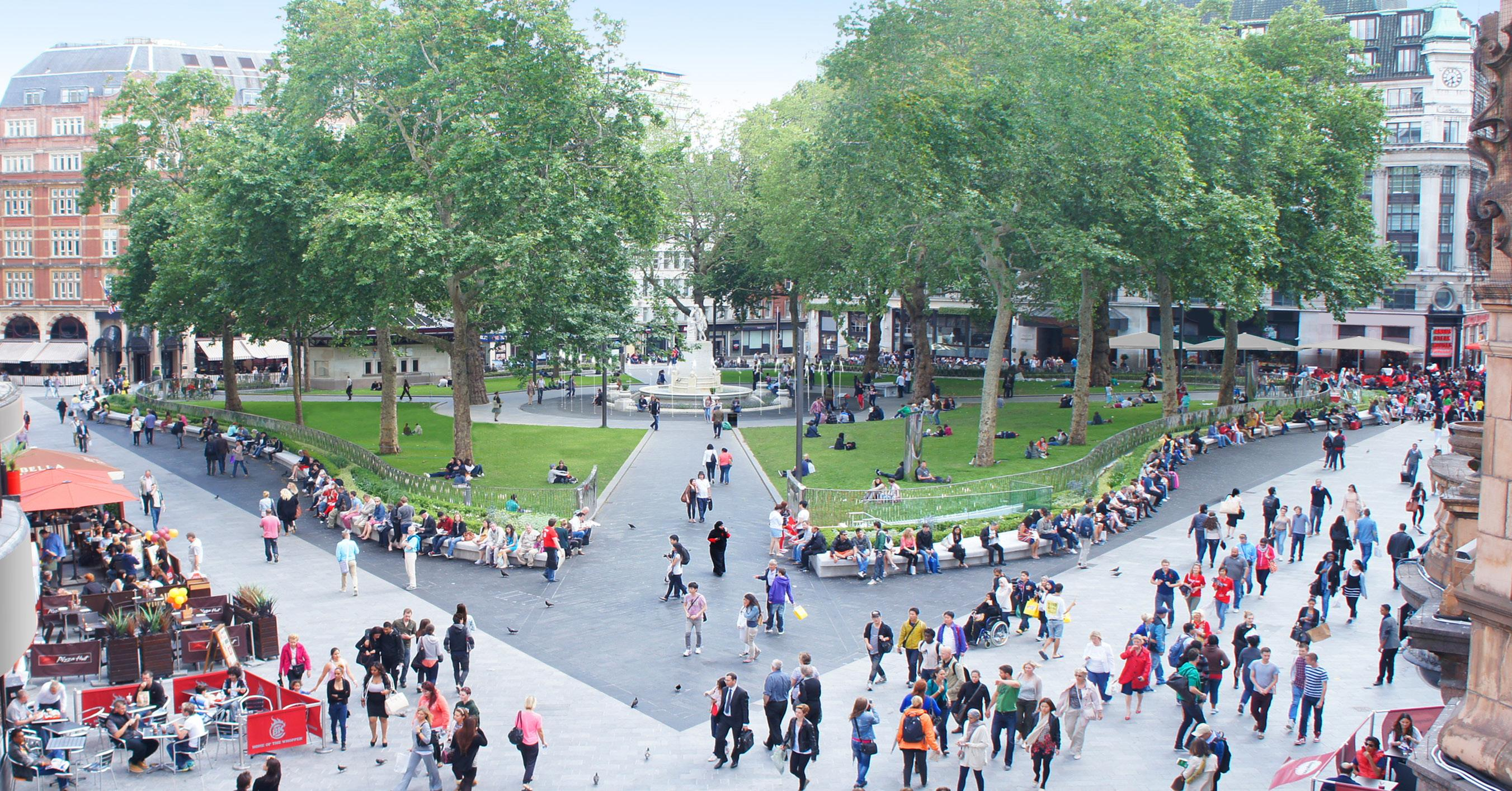 Page 48 of New life in public squares in the age of COVID-19