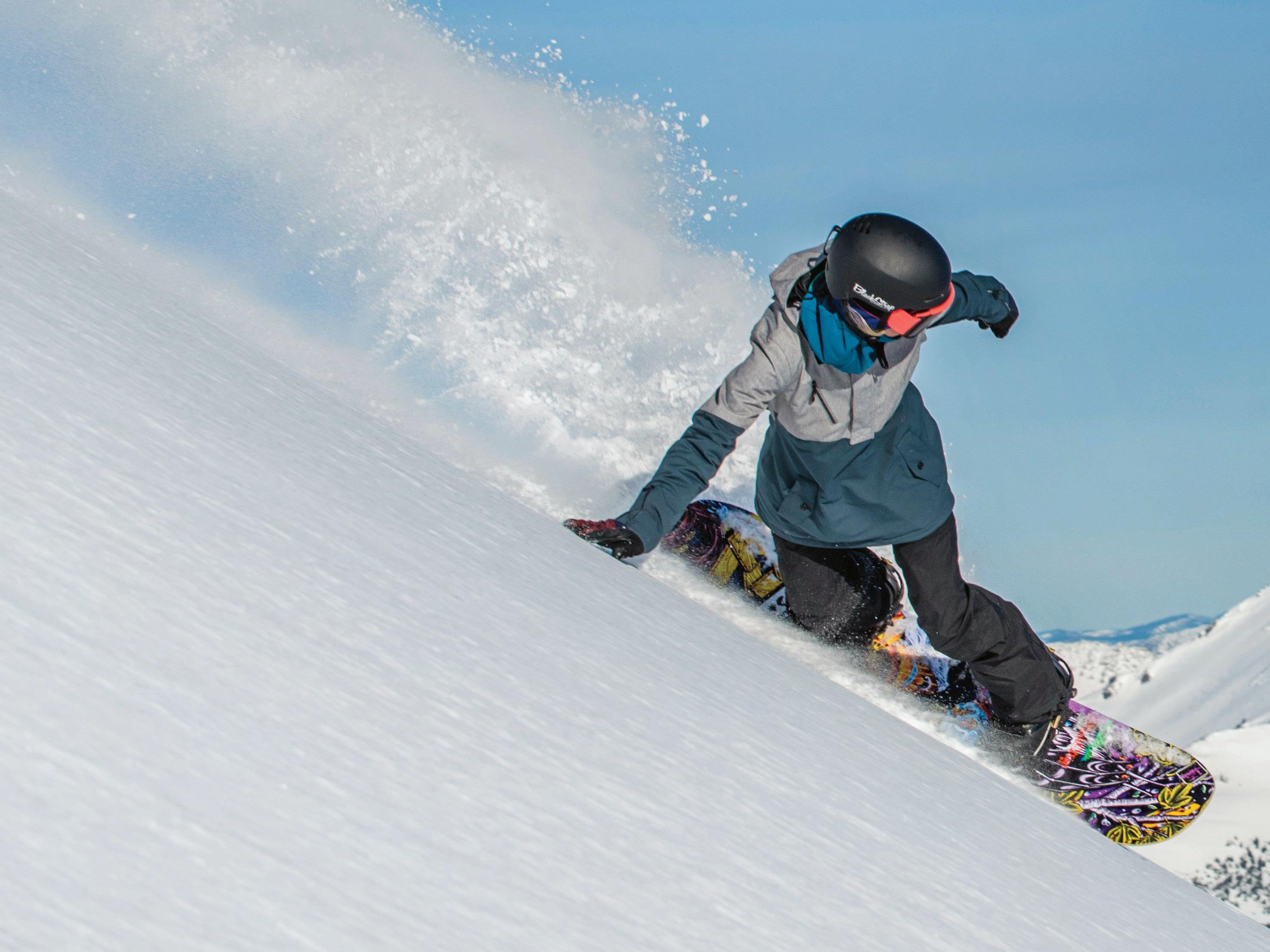 Page 86 of Special Section: Ski Northwest—Your Guide to Skiing During a Pandemic