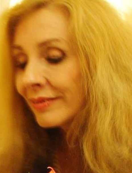 Page 56 of Antonia Alexandra Klimenko - November