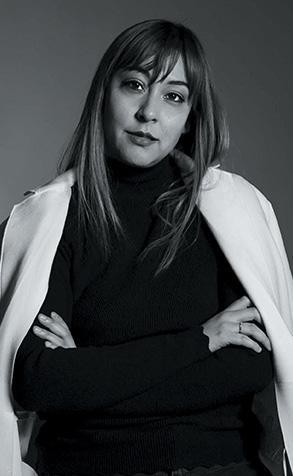 Page 46 of Entrevista a Paola López Gambarte