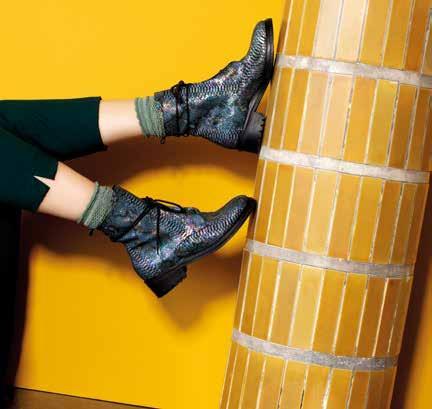 Page 12 of Modetrends: schoenen