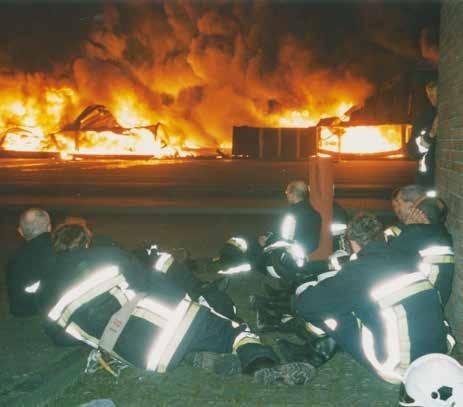 Page 20 of 150 jaar branden blussen in Hoogstraten
