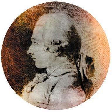 Page 4 of marquis de sade: pornographer or philosopher?
