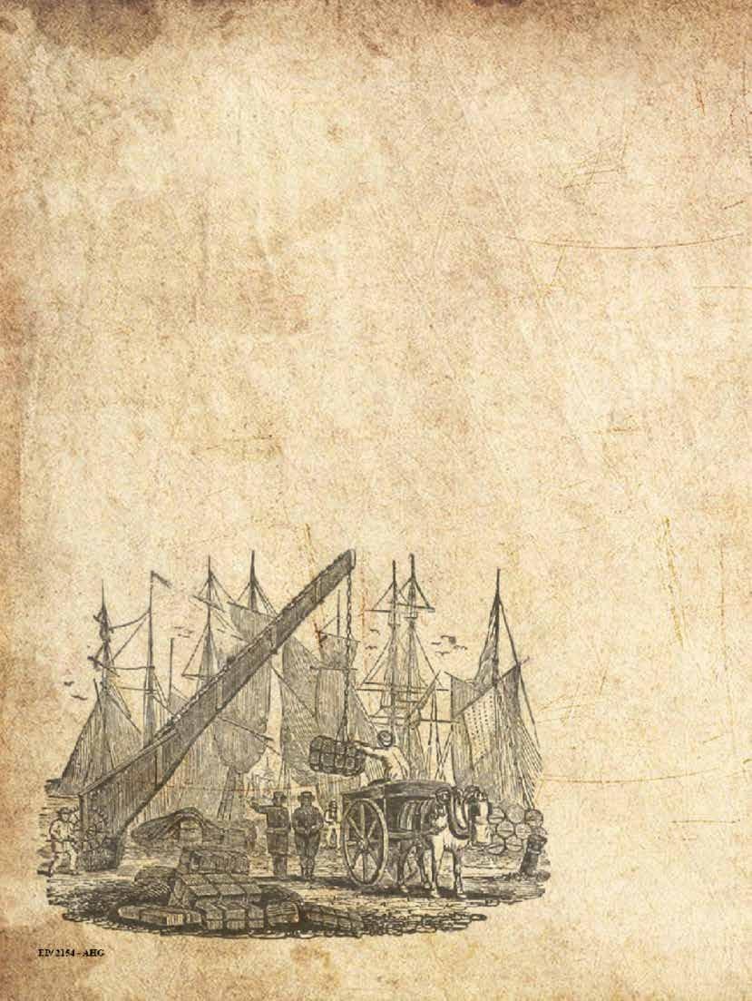 Page 22 of HISTORIA DEL COMERCIO