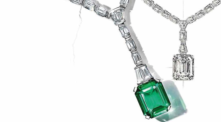 Page 42 of Arte Amante de los diamantes
