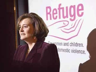 Page 15 of Cherie Blair answers