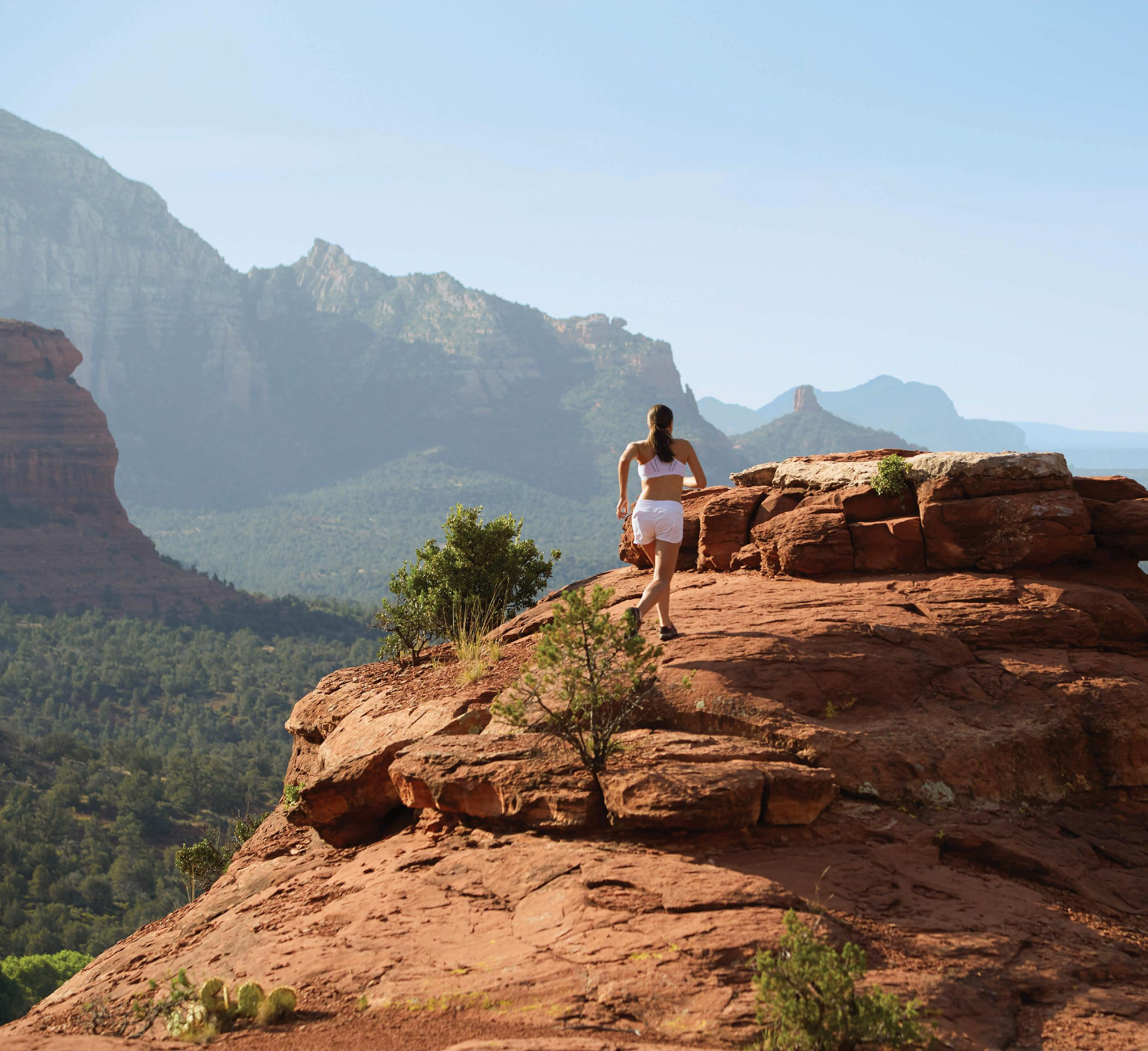 Page 78 of SEDONA FOR THE SOUL