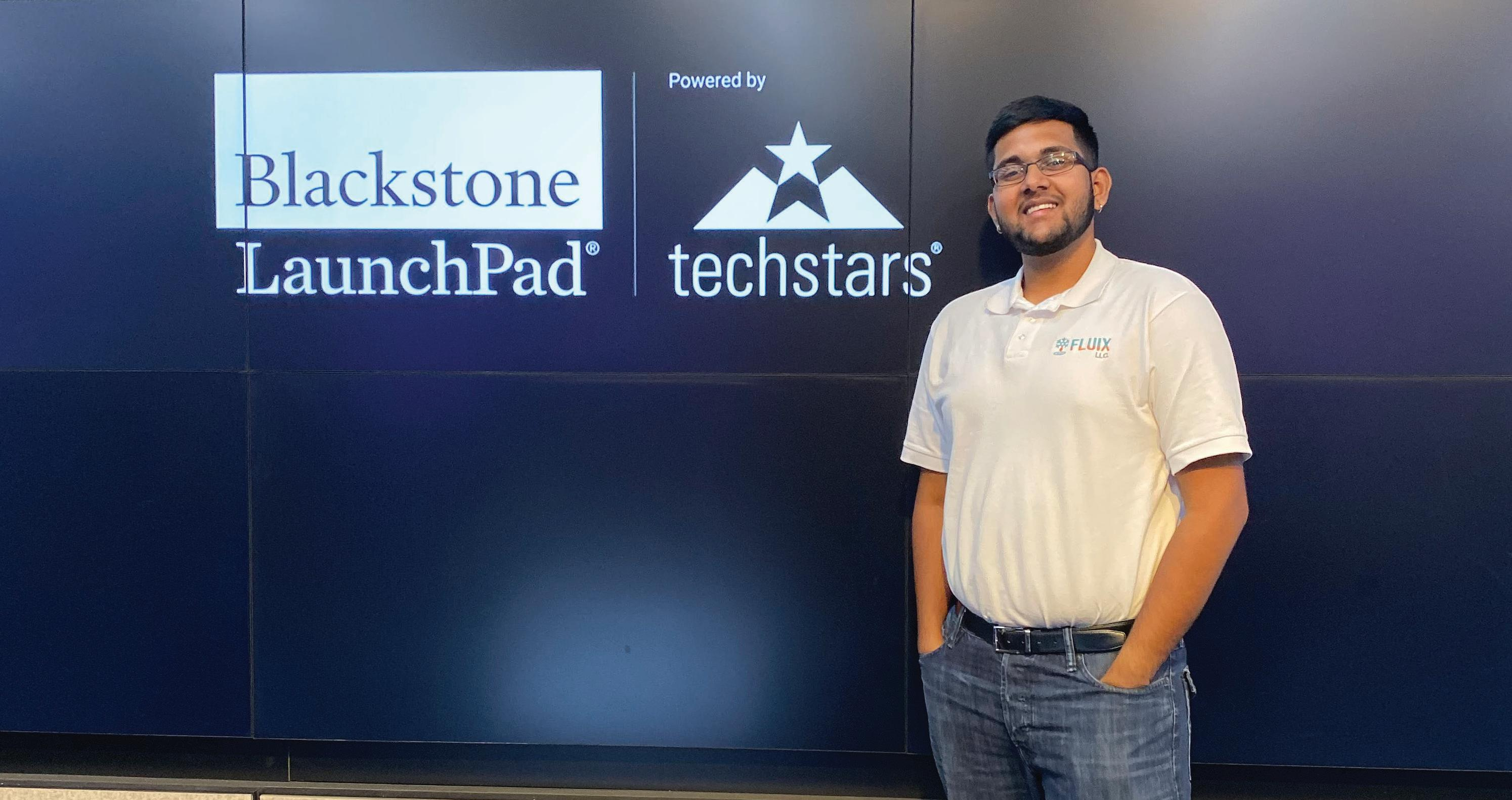Page 14 of Alumni-Led Startup Wins $5,000 Fellowship