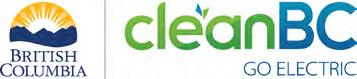 Page 10 of CleanBC Go Electric
