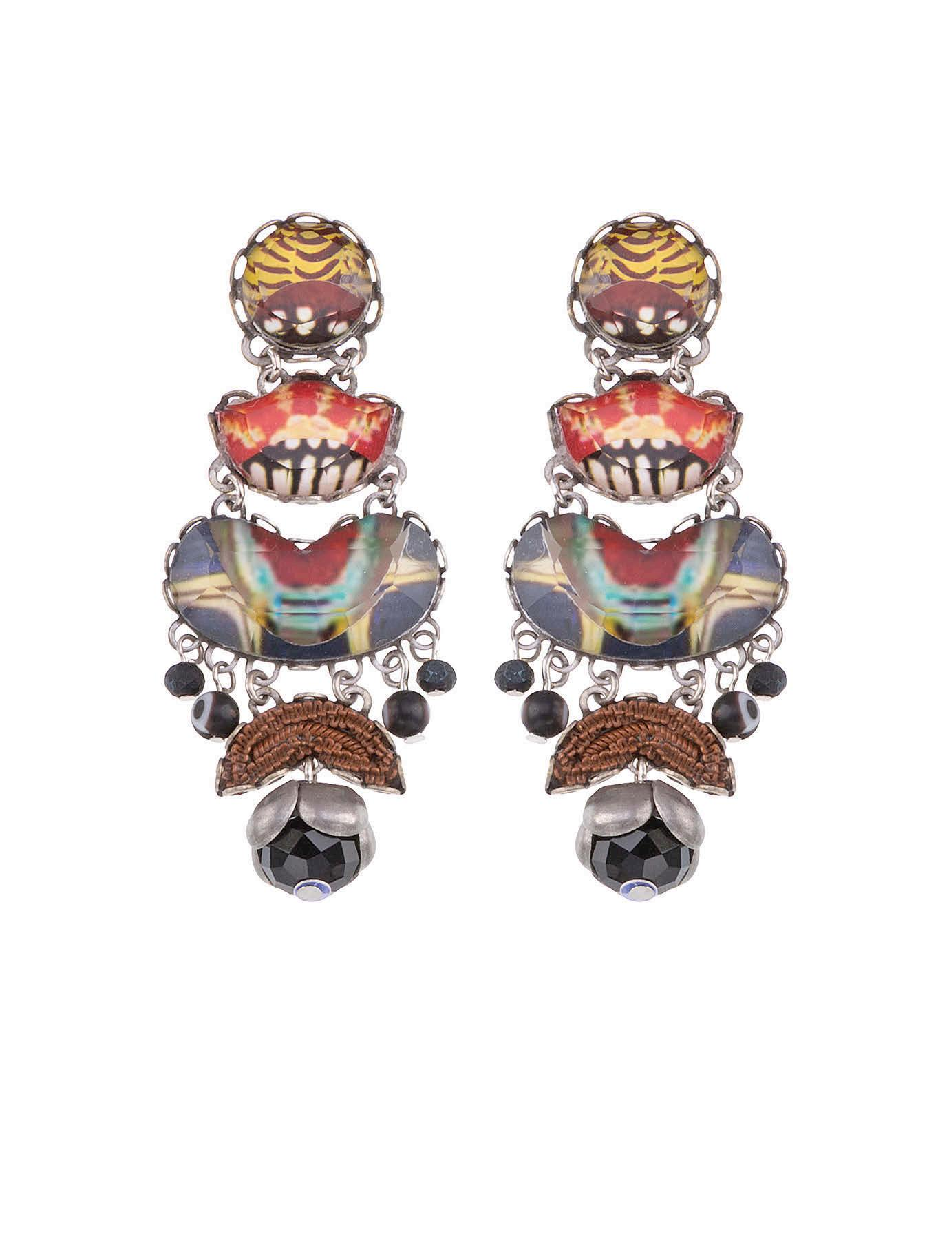 Page 35 of INTRO Earrings to get you noticed