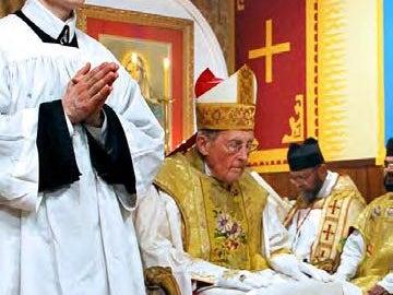 Page 21 of Bishop John Basil Meeking, Requiescat in Pace